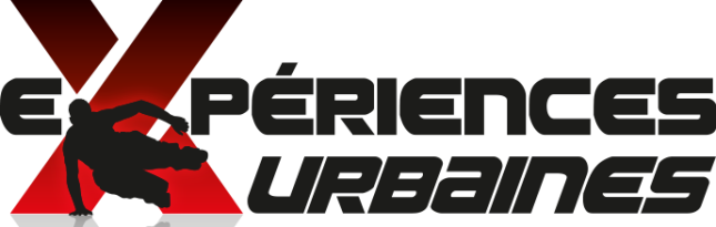 logo_experiences_urbaines